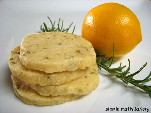 ... .com/blog/2011/04/16/meyer-lemon-rosemary-shortbread-cookies