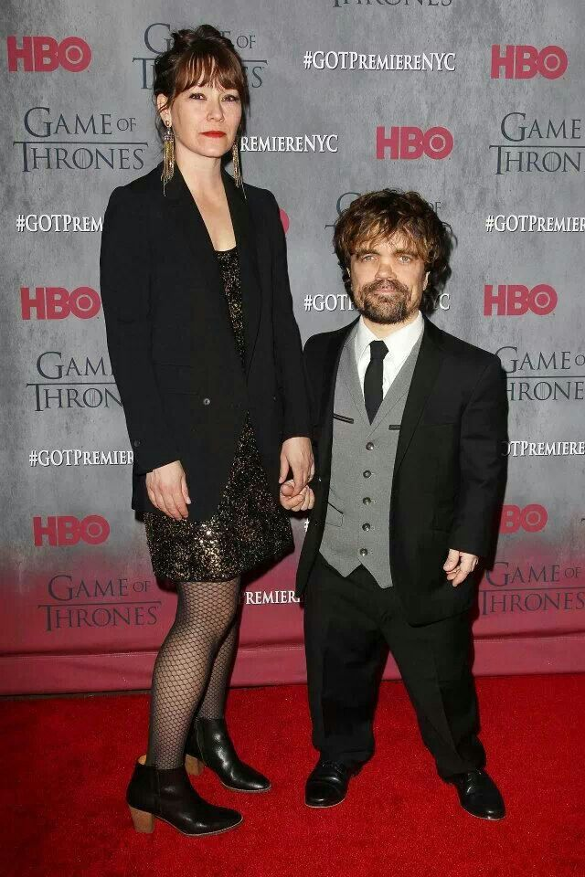 game of thrones premiere in los angeles