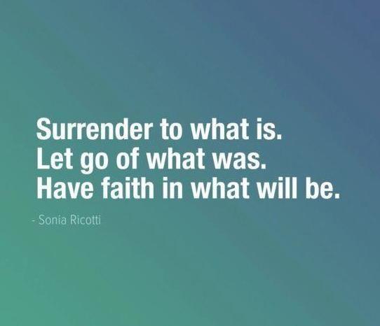 amen. #quotes