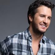 "Luke Bryan is nominated for Entertainer of the Year at ""The 47th Annual CMA Awards.""  Watch the results LIVE from Bridgestone Arena in Nashville, TN on Wednesday, Nov. 6 at 8
