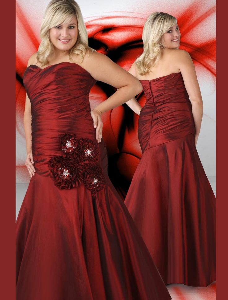 Xcite Plus Size Dresses 95