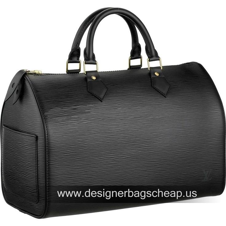 Louis Vuitton M59222 Speedy 30 - 736 x 736  162kb  jpg