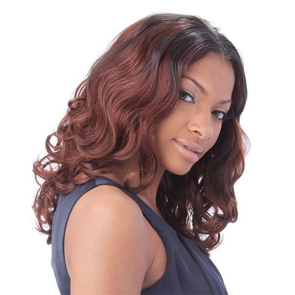 Sensuals Hair Hair Extensions Triple Weft Hair Extensions