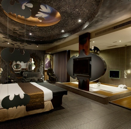 Best hotel room ever beautiful skies pinterest for The best hotel ever