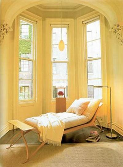 reading nook in master bedroom books nooks pinterest