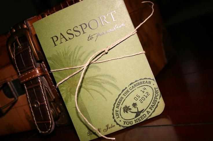 canadian passport renewal form trinidad
