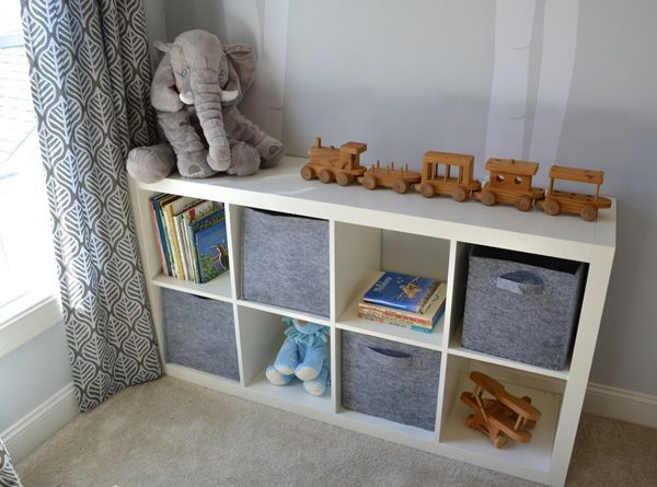 build one/buy one for Paks' room . . .