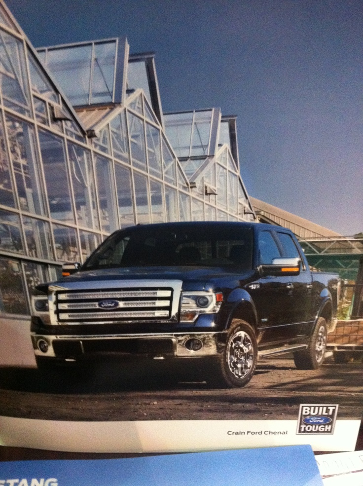 2013 f150 ecoboost fx4 towing capacity. Black Bedroom Furniture Sets. Home Design Ideas