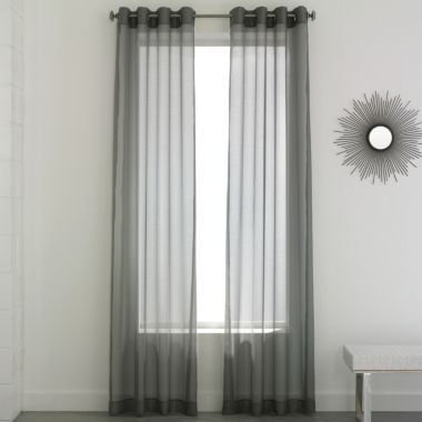 curtains for the home pinterest