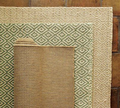 Pin by lauralyn purdham on flooring rugs pinterest for Pottery barn carpet runners