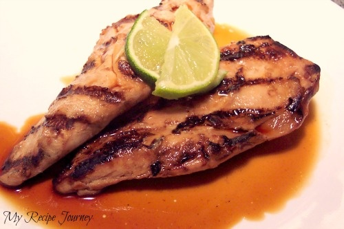 Key West Chicken | Recipes | Pinterest