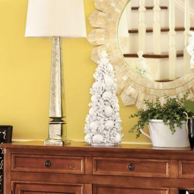 Decoration Ballard Designs European Inspired Home Furnishings