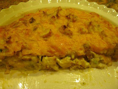 Chicken Quesadilla Pie | food-chicken, beef, pork, etc | Pinterest