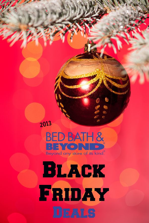 20 Off Bed Bath And Beyond Coupon 2013 Coupons Codes | Rachael Edwards