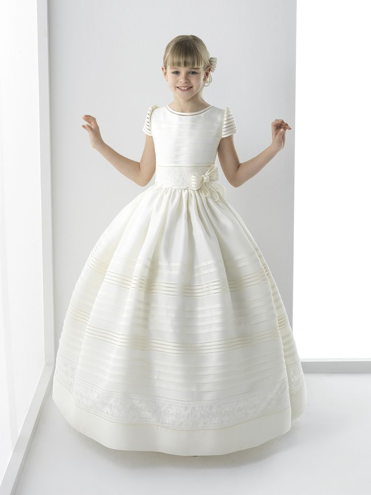 Image rosa clara first communion dresses download