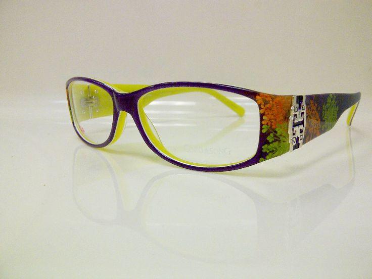 coco song eyewear simply things i xx