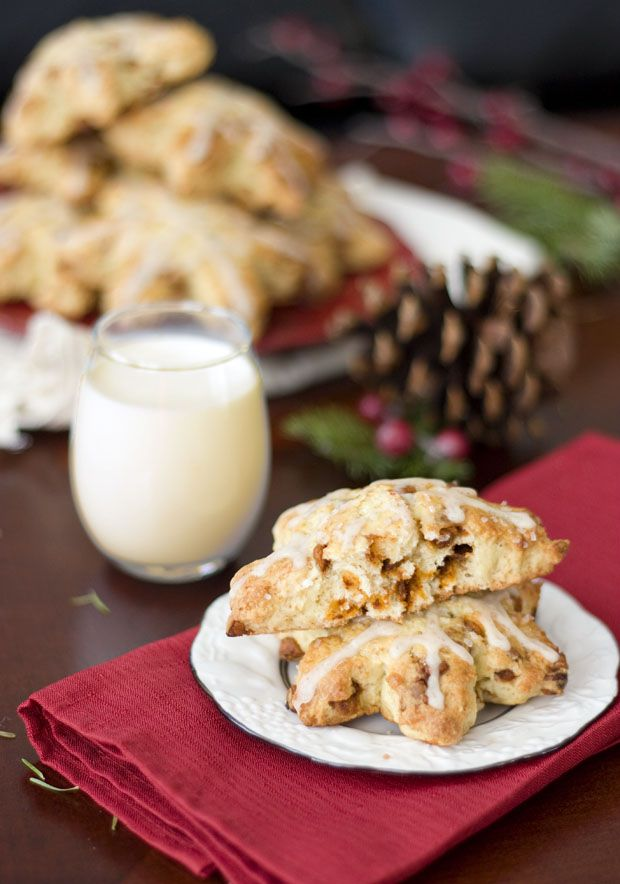 Eggnog With Nutmeg And Cinnamon Recipes — Dishmaps