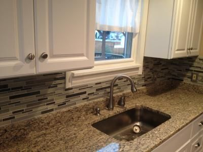 kitchen backsplash tile lowes kitchen must have 39 s pinterest