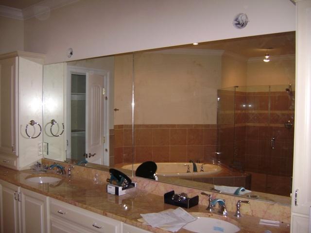 New All Products  Bath  Bathroom Accessories  Bathroom Mirrors
