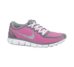 Image Search Results for nike shoe women
