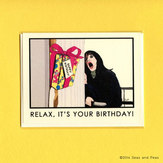 e birthday cards for adults