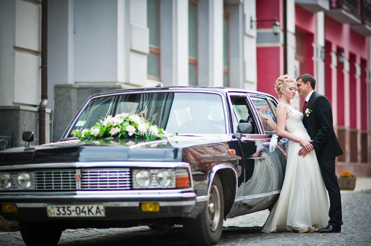 Wedding in Kyiv, Ukraine! photographer Max Porechkin www.mfoto.kiev.ua