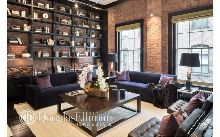 Future Home Library Room Dream House Pinterest