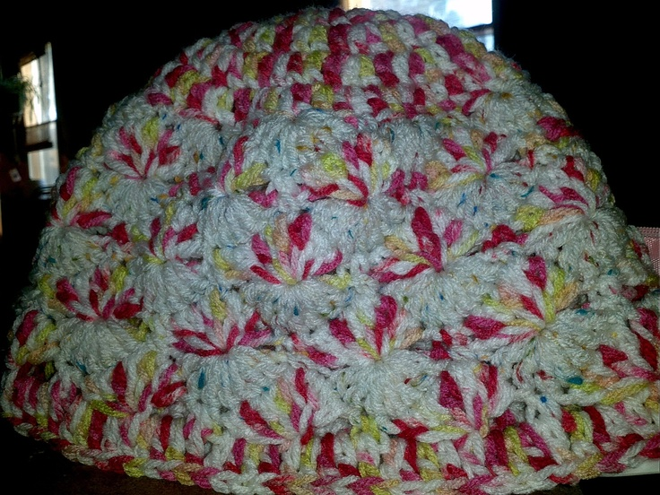 Catherine wheel hat | Craft Ideas | Pinterest