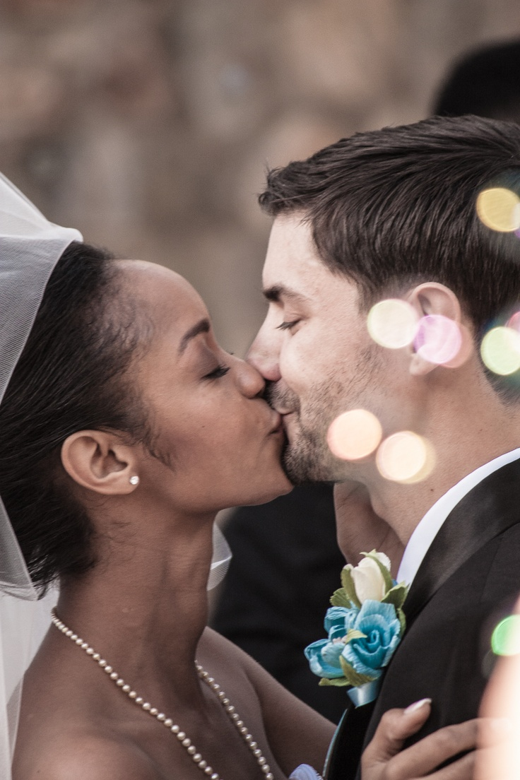 3 Suggestions For Working With Interracial Dating Conflicts