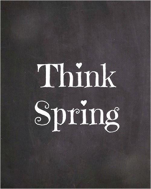 TCN toton comella· www.tcn.es  #TCNIsYou #spring