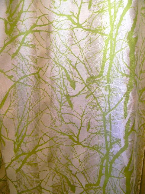 Big W Shower Curtain Birch Tree Furniture