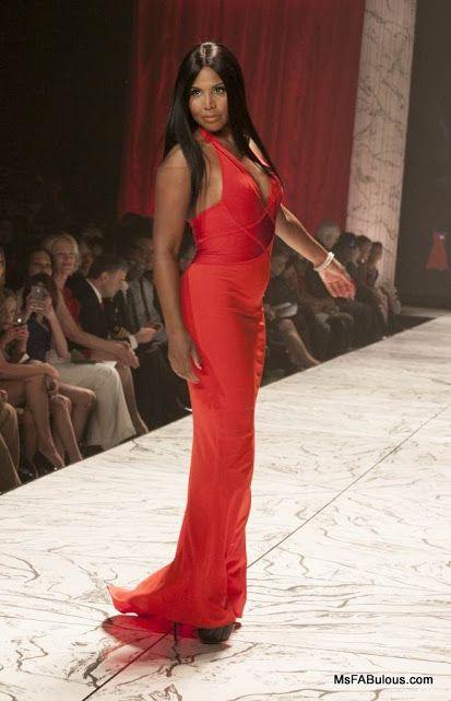 grammy dresses 2013 lisa damato ivillage