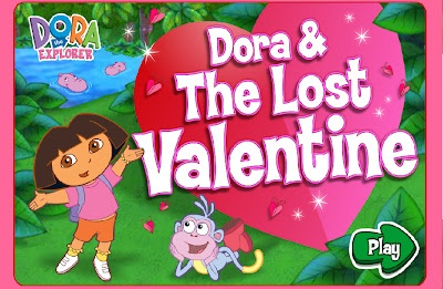 the lost valentine english subtitles download