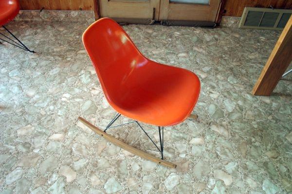 Minneapolis Furniture Craigslist