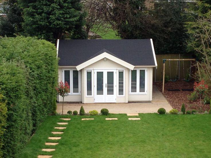 new england style log cabin log cabins pinterest