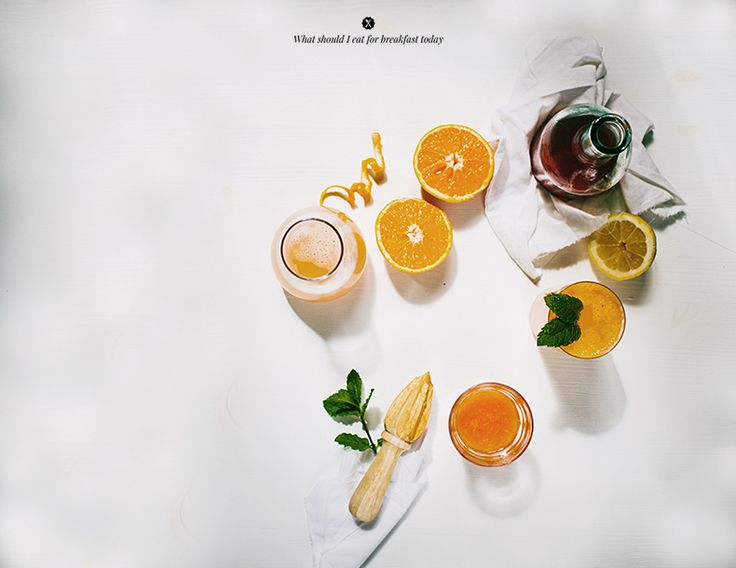 Rhubarb syrup   cocktails   Pinterest