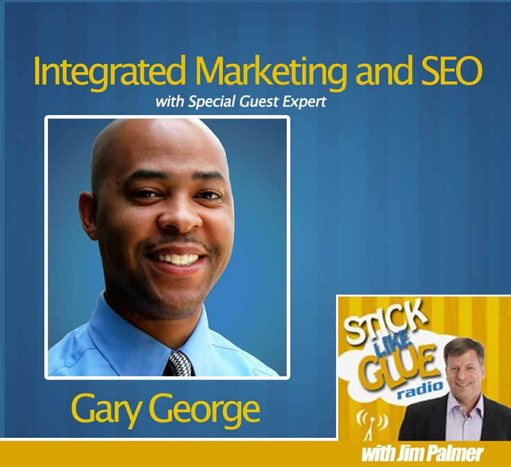 Marketing and seo with gary george http www getjimpalmer com hi