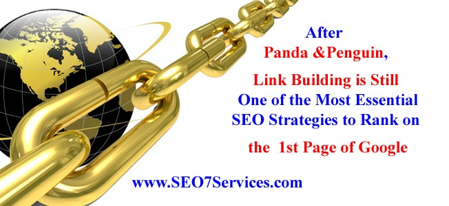 cheap seo link building