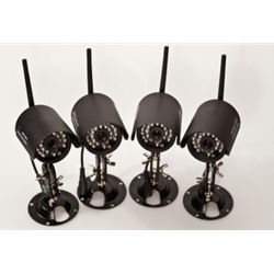 spy software antenna for z3