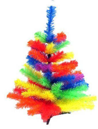 tie dye christmas tree - photo #23