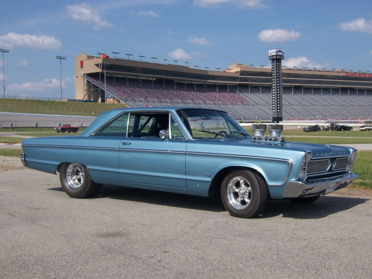 66 Plymouth Fury 2 Dr Hard Top Sweet Pinterest