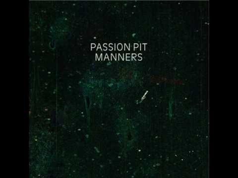 little secrets passion pit lyrics