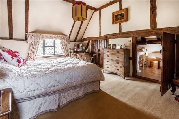 bedroom with secret room beautiful bedrooms pinterest
