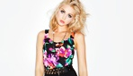 Trendy fashion for women | A'GACI