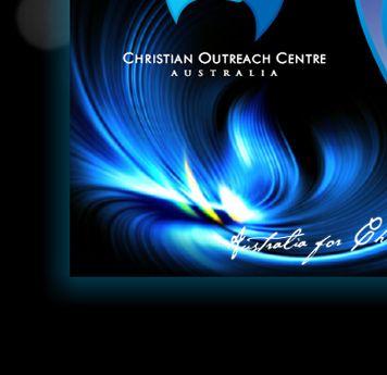 australian pentecostal movement