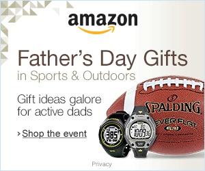 amazon father's day ideas