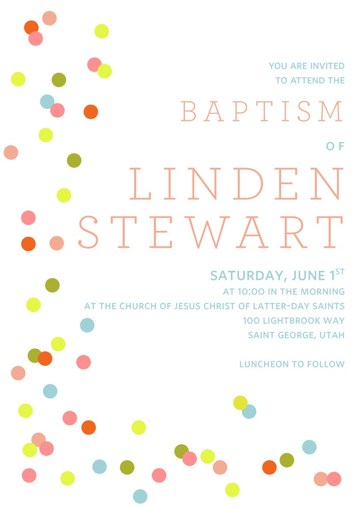 for lds primary whipperberry need help teaching your lds primary songs ...