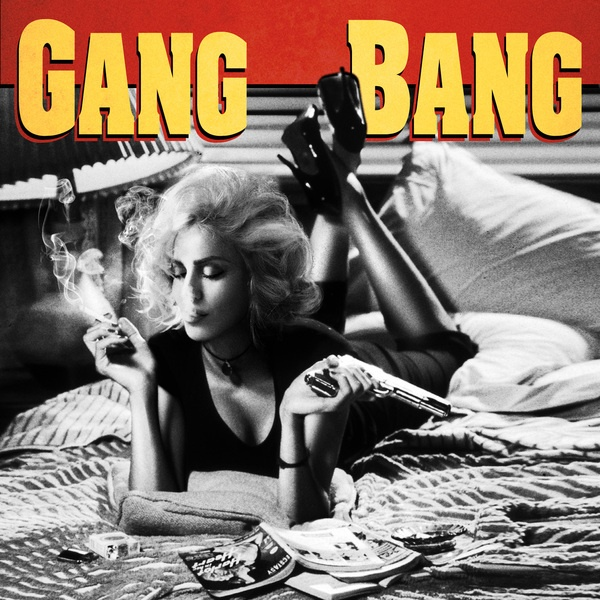 gang bang record e-sexspiele