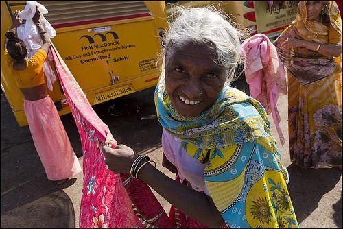 Nashik | India ...
