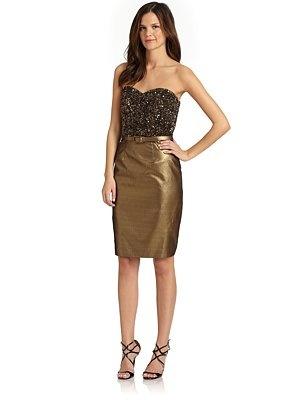 Prom Dresses In Richmond Va - Ocodea.com